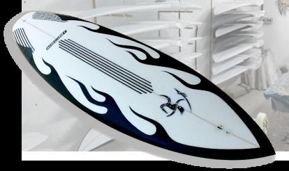 conserto-prancha-de-surf