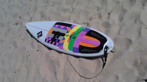 cuidados-com-prancha-de-surf