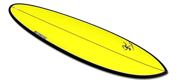 curva-funboard-evolution