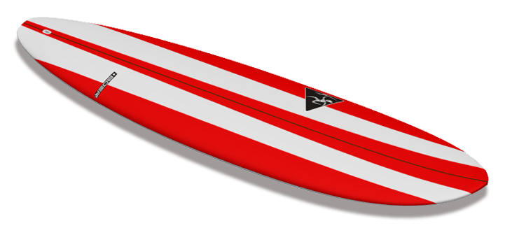 funboard-hibriflex-lateral