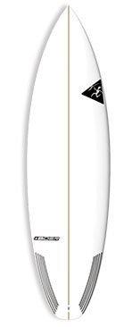 prancha-de-surf-fireball