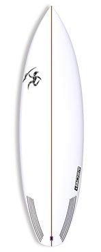 prancha-de-surf-fullspeed