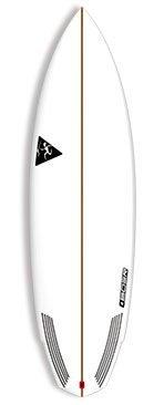 prancha-de-surf-smwr