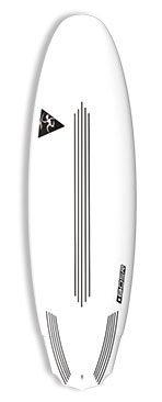 prancha-de-surf-theboos