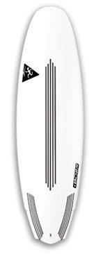 modelo-prancha-de-surf-theboss