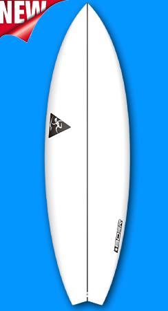 prancha-de-surf-airboard
