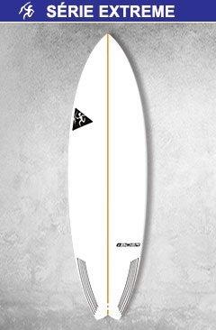 prancha-de-surf-velop