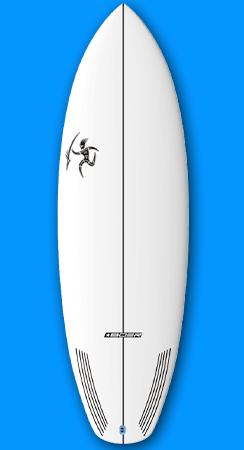 prancha-de-surf-nuts