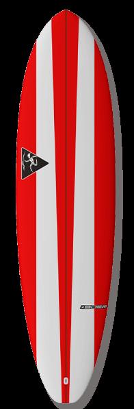 prancha-funboard-hibriflex