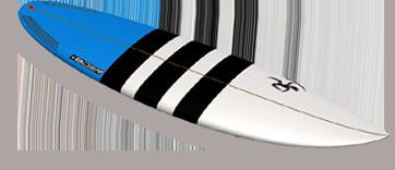prancha-de-surf-aborigiknees