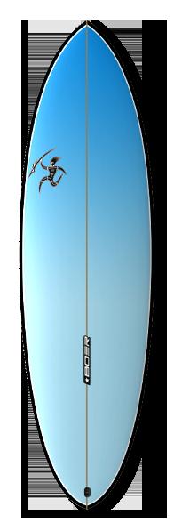 prancha-de-surf-hidromagic