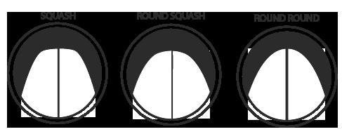 funboar-rabetas-roudsquash