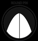 rabeta-roundpin
