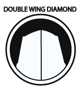 rabeta-wing-diamond