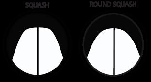 rabeta-squash-round