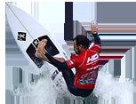 surf-aborigiknees-dado